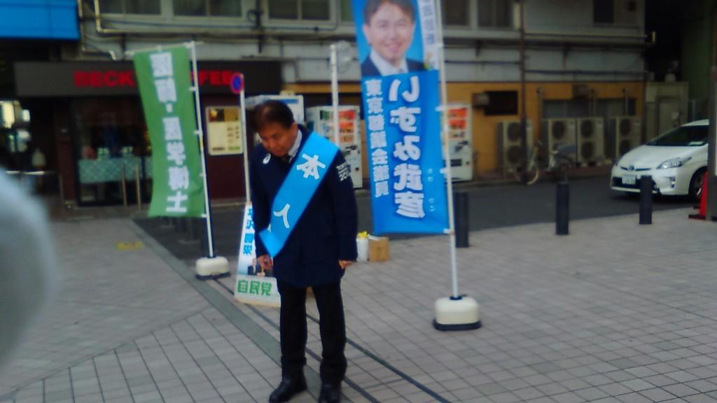 323亀有駅南口_170501_0002