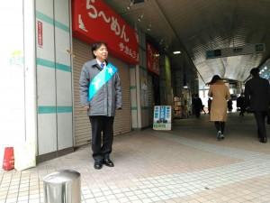 37綾瀬駅東口_170501_0004