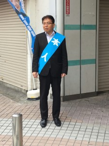 421 綾瀬東口駅頭_170501_0004